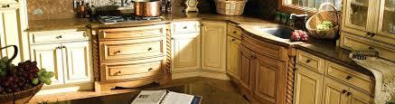 Unfinished Bathroom Cabinets Denver by Discount Kitchen Cabinets Denver Bath Remodel Crystal Country
