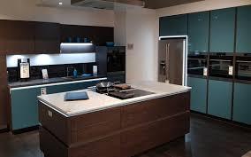 küchen angebote und elektrogeräte angebote küchen hansen