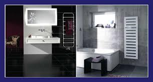 hülsmann sanitär und heizung gmbh installateur in herne