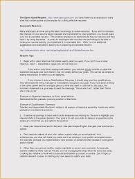 34 Administrative Resume Examples | Jscribes.com Examples Of Leadership Skills In Resume Administrative Rumes Skills Office Administrator Resume Administrative Assistant Floating 10 Professional For Proposal Sample 16 Amazing Admin Livecareer 25 New Cover Letter For Position Free System Administrator And Writing Guide 20 Timhangtotnet List Filename Contesting Wiki With Computer Listed Salumguilherme Includes A Snapshot Of The