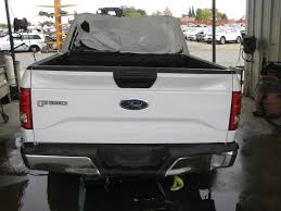 2017 Ford F150 Pickup Parts Car - Stk#R16945 | AutoGator ... 1991 Toyota Pickup Parts Car Stkr9619 Augator Sacramento Ca Used 2005 Ford F450 Subway Truck Inc Auto Dealer Serving New Sales 1966 F250 Stkr8651 Commercial Store Medium Duty Heavy On Del Paso Blvd In 916925 Cordova Dismantlers Home 2017 Dodge Ram 1500 Chevy Carviewsandreleasedatecom Mike Sons Repair California Semi Windshield Glass Chip Crack Replacement