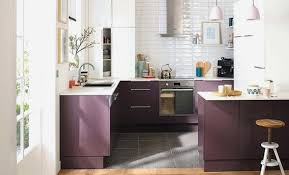modele de cuisine en l modele de cuisine en u fresh awesome amenagement cuisine en l