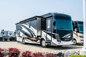 New 2019 FOREST RIVER BERKSHIRE 34QS MH In Boise #FRK003   Dennis ... Vintage Photographs From Dodge Truck And Rv Public Relatio Flickr The Inyourdreams Recreational Vehicle Renegade Ikon Rolling 15m Earthroamer Xvhd Is A Goanywhere Cabin On Wheels Curbed New 2017 Newmar Bay Star Sport 2812 Motor Home Class A At Dick Welcome To Alecs Trailer Montana Dealer Jayco And Starcraft Rvs Big Sky Inc Trucks Showroom Sporttruckrv Chandler Arizona Preowned 2018 Toyota Tacoma Trd Sport 35l V6 4x4 Double Cab Truck Gdrv4life Your Cnection The Grand Design Family Build Own Camper Or Glenl Plans World Colton Best Selection In Northeast York Sportdeck 1600as Az Rvtradercom