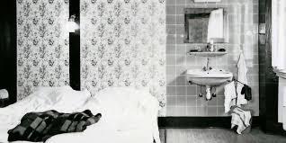 so wohnten hotelgäste zu ddr zeiten im potsdamer schloss