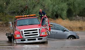 Woman Rescued From Wash As Storms Pelt Parts Of Southwest | KUTV Safety Tips For Truckers During Bad Climatic Cditions Trucking Lane Big Mike Spano Free At Last In Chicago Says Hes Haing Up His Mob Matchbox Dump Truck Driver Pops Lights Flash Sound Arends School Bus In Everett 2 Sent To Hospital Road Commission For Oakland County Faq 11 Foot 8 Devildog7535s Most Recent Flickr Photos Picssr Flatbed Driving Jobs Cypress Lines Inc Industry Faces Driver Shortage Coroner Identifies Garbage Truck Killed Powell Accident Amazoncom Xbox One Soedesco Publishing B V Video Boaters Flashing Truckers Prompt New Restrictions Nc