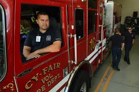 Cy-Fair's Fire Department Evolves Wtih Rapidly Growing Community ... Black Restaurant Weeks Soundbites Food Truck Park Defendernetworkcom Firefighter Injured In West Duluth Fire News Tribune Stanaker Neighborhood Library 2016 Srp Houston Fire Department Event Chicken Thrdown At Midtown Davenkathys Vagabond Blog Hunting The Real British City Of Katy Tx Cyfairs Department Evolves Wtih Rapidly Growing Community Southside Place Texas Wikipedia La Marque Official Website Dept Trucks Ga Fl Al Rescue Station Firemen Volunteer Ladder Amish Playset Wood Cabinfield 2014 Annual Report Coralville