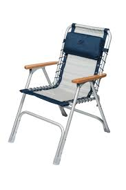 Selecting The Best Deck Chair | Boating Magazine Outsunny Folding Zero Gravity Rocking Lounge Chair With Cup Holder Tray Black 21 Best Beach Chairs 2019 The Strategist New York Magazine Selecting The Deck Boating Hiback Steel Bpack By Rio Sea Fniture Marine Hdware Double Wide Helm Personalised Printed Branded Uk Extrawide Mesh Chairs Foldable Alinum Sports Green Caravan Blue Xl Suspension Patio Titanic J And R Guram Choice Products 2person Holders Tan