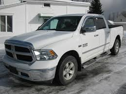 Used 2015 Dodge Ram 1500 CREW CAB SLT 2015 For Sale In Saint-martin ... 2004 Used Dodge Ram 1500 Quad Cab Slt 47l V8 At Contact Us Ram For Sale Pre Owned 1999 Dodge 2500 4x4 Addison Cummins Diesel 5 Speed California Pickup Trucks 4x4s Nearby In Wv Pa And Md Sale Chilliwack Bc Oconnor Lovely Ponderay 2002 160 Wb 2005 Rumble Bee Limited Edition For Webe 2007 Big Horn Leveled Country Auto Group 2010 4x4 Quad Cab San Diego 2016 Rt Sport Truck Trucks Pinterest