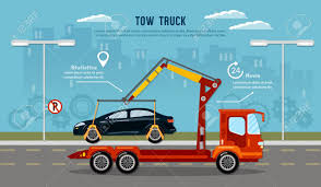 Tow Truck In The City. Car Service Infographic Auto Towing Tow ... Tow Truck Towing Broken Down Car Illustration Stock Photo Getty Images Wraps Decals Salt Lake City West Valley Murray Utah 1953 Chevy Blue Kinsmart 5033d 138 Scale Diecast Milwaukee Service 4143762107 The New Diesel Brothers Discovery Max Red Amazoncouk Toys Games Ford F200 1970 For Spin Tires Color Ride Song For Children Toy Surprise 2018 Freightliner M2 106 Rollback Extended Cab At I85 Heavy Lagrange Ga Lanett Al Auburn 334 Large Trucks How Its Made Youtube Companies 24 Hour Company