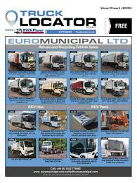 Truck Paper Daf Used Trucklocator Trucks Truck Locator The Bodega Tips For Purchasing The Right Mitsubishi On Twitter New Today 1993 Lf45150 Ex Army 4x4 Mini Realtime Gps Gprs Gsm Tracker Carmotorvehicle Spy Grub Hut Grub Hut Texas Truckmasters Military Technics Zil 7p15 Scania Finalises Rollout Of Blog Refrigerated With Electric Power Train Launched By Renault Evolve Burger