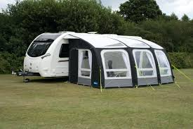 Kampa Caravan Awning Frontier Air Pro Caravan Awning Buy Your ... Kampa Air Awnings Latest Models At Towsure The Caravan Superstore Buy Rally Pro 390 Plus Awning 2018 Preview Video Youtube Pitching Packing Fiesta 350 2017 Model Review Ace 400 Homestead Caravans All Season 200 2015 Mesh Panel Set The Accessory Store Classic Expert 380 Online Bch Uk Of Camping Msoon Pole Travel Pod Midi L Freestanding Drive Away Campervan