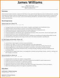 Resume Sample: Mobile Application Testing Resumes ...