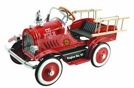Buy Deluxe Fire Truck Pedal Riding Toy In Cheap Price On M.alibaba.com Fire Truck Ride On W Fireman Toy Vehicles Play Unboxing Toys American Plastic Rideon Pedal Push Baby Power Wheels Paw Patrol Battery On 6 Volt Toddler Engine For Kids Review Pretend Rescue Toyrific Charles Bentley Trucks For Toddlers New Buy Jalopy Riding In Cheap Price Malibacom Lil Rider Rideon Lilrider Amazoncom Operated Firetruck Games Little Tikes Spray At Mighty Ape Nz Speedster Toddler Toy Wonderfully Best Choice