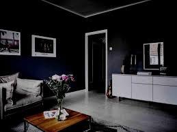 wohnzimmer ideen braun weiss caseconrad