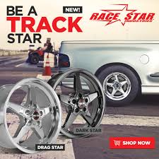 Racestar Wheels For Your Lightning   Lightning Rodder Chevrolet Service In Clinton Township Mustangs Unlimited Mustang Parts Superstore Free Shipping Discount Coupon Codes For Restoration Hdware Hdmi Late Model Restoration Home Facebook The Best Black Friday Deals Your Fan Club American Muscle 6 Discount Code Naturaliser Shoes Singapore July 23 2019 By Woodward Community Media Issuu Crews Dealer North Charleston Sc 2018 Des Moines Register Metros Can You Use 20 Off Uplay On Honor Wrap A Nap