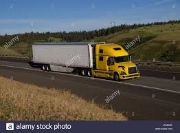 Yellow Volvo Semi-Truck / White Unmarked Trailer Stock Photo ... Feldman Spherd Wins 1557 Million Verdict Against Driver And Yrc Worldwide Counts Savings From Refancing Debt But Storms Curb A Trailer Loading Wooden Crates In Cargo Container Stock Vector Yellow Freight Trucking Or Boxes Flat Icon Cartoon Yellow Delivery Truck Salo Finland March Image Photo Free Trial Bigstock American Truck Simulator T680 48 Doubles Youtube Kivi Bros Fuel Tanker Picture And Royalty Teamsters Trucker Abf Reach Tentative Contract Deal Wsj Hauling Flat Bed Make Way For Ubertrucking With Smart Apps