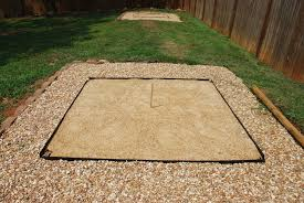 Horseshoe Pit | Currans's Weblog Rseshoe Pit Landscape Traditional With Bocce Courts Transitional Exterior Design Wonderful Backyard With Horseshoe Pit Pits Around The House Pinterest Yards Dignscapes East Patchogue Ny Eertainment Fileeverett Forest Park 02jpg Wikimedia Commons Backyards Impressive Dimeions 25 Unique Horse Shoe Ideas On Outdoor Yard Games Unique For Home Beautiful 58 Pits Wondrous Curranss Weblog Video How To Build A Martha Stewart