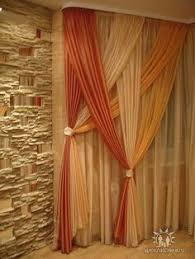 Searsca Sheer Curtains by Extraordinary Pictures Of Different Ways To Hang Curtains Double