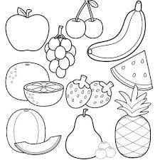 healthy eating coloring pages coloring pages of healthy foods website inspiration coloring pages of healthy foods healthy eating
