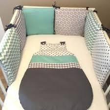 patron tour de lit bebe plus de 25 idées uniques dans la catégorie tuto tour de lit sur