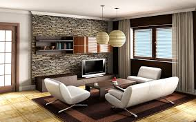 Brown Couch Decor Living Room by Living Room Sectional Design Ideas