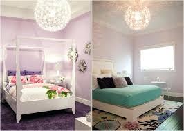 tapisserie chambre fille ado deco lit baldaquin superior papier peint chambre fille 9 deco