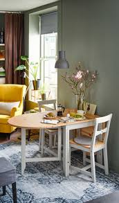 Kitchen Booth Ideas Furniture by 556 Best Ikea Images On Pinterest Kitchen Ikea And Home