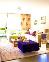Cute Living Room Ideas On A Budget by Bedroom Magnificent Cute Living Room Ideas Furniture Pinterest