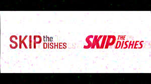 $10 Off Skip The Dishes Coupons, Promo Code Aug 2019 La Tech Cant Find A Coupon Code This Startup Does Swaddle Strap Proderma Light Althea Coupon Code Enjoy 20 Off December 2019 Kartdiscount On Cart Joy Organics Cbd Review Latest Codes Reviewster Blog Etsy Codes Discounts And Promos Wethriftcom How To Develop Successful Marketing Strategy Weighting Comforts Get Hostgator Gap Uae Promo Rz 70 Dec Applying Discounts Promotions Ecommerce Websites