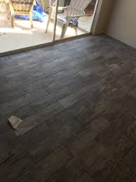 Tilelab Grout And Tile Sealer Sds by Custom Building Products Polyblend 382 Bone 25 Lb Sanded Grout