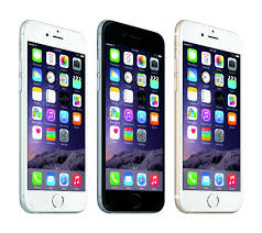 iPhone 6 Carriers Verizon vs AT&T vs T Mobile vs Sprint
