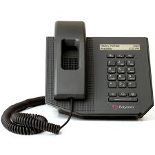 Polycom CX300 R2 | USB IP Desktop Phone | From £110.00 - PMC Telecom Gigaset Maxwell 3 Ip Desk Phone From 12500 Pmc Telecom Mitel 5380 Operator 22917 In Stock The Internet And Landline Phone With Highcontrast Colour Display A400 Dect Cordless Single Amazoncouk Electronics Siemens S850a Go Ligocouk Ctma2411batt Silver Black Vtech Hotel Phones S685 Telephone Pocketlint Alcatel 4028 Qwerty Telephone Refurbished Looks Like New S810a For Voip Landline Ligo Polycom 331 Sip Buy Business Telephones Systems Dl500a Cordless Answering System Caller Id