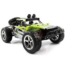 100 Scale Rc Trucks Amazoncom AHAHOO 112 RC Cars 35MPH High Speed OffRoad