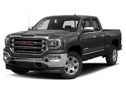New 2018 GMC Sierra 1500 SLT Stock#38312 Quicksilver Metallic 2013 Gmc Sierra Reviews And Rating Motor Trend 2015 Vs Ram 1500 Gm Recalls Chevy Silverado Trucks To Fix Potential Fuel Leaks Recall Watch 2011 Performax Intertional Chevrolet 2014 Nceptcarzcom For Airbag Price Photos Features Updates Elevation Edition 2016 Pickup Trucks Simi Valley Ca 3500 Hd Wins Heavy Duty Challenge