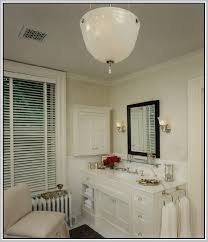 lighted medicine cabinets sidelights home design ideas