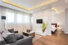 100 Warsaw Apartment Serviced Apartments For Rent