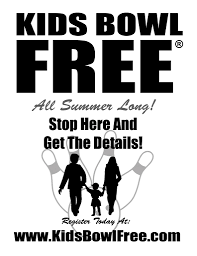 KBF Promo Items – Kids Bowl Free Centers Tournaments Hanover Bowling Center Plaza Bowl Pack And Play Napper Spill Proof Kids Bowl 360 Rotate Buy Now Active Coupon Codes For Phillyteamstorecom Home West Seattle Promo Items Free Centers Buffalo Wild Wings Minnesota Vikings Vikingscom 50 Things You Can Get Free This Summer Policygenius National Day 2019 Where To August 10 Money Coupons Fountain Wooden Toy Story Disney Yak Cell 10555cm In Diameter Kids Mail Order The Child