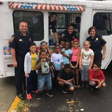 Norwalk Cops Help Kids Stay Frosty - The Hour Lets Listen The Mister Softee Ice Cream Truck Jingle Extended Blood Guts And How Andy Newman Covered The Conflict Mr Frosty Super Soft Cream Van In Modern Housing Tatefreshly Misrsoftee Socal Softeeca Twitter Bumpin Hardest Beats Blackpeopletwitter Lovers Enjoy A Frosty Treat From Captain Ice Antonio Pinterest Mr Frosty Mens Short Sleeve Tee Shirt By Lucky 13 Black Stock Photos Pin By Nicholas Medovich On Trucks Tomorrow You Can Request An Icecream Via Uber