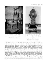 SCOTTISH MASONIC FURNITURE Stephen Jackson Freemason Masonic Throw Blanket Grizzshop Halls For Hire Vacant Chair Ceremony The Methven Lodge No 51 Rentals Lakewood 728 Private Meeting Room 20 At San Jose Center Liquidspace Illustrated July 1 1905 Page 5 Periodicals Scottish Masonic Fniture Stephen Jackson Napier District Trust Mila Swivel Chair Brazos Best Chairs Ever Maxnomic By Needforseat