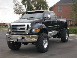 Ford F650 Top Wallpapers Hd | Ford | Pinterest | Ford Trucks, Trucks ...