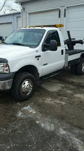 2005 Ford F350 4×4 Self Loader Wrecker | Trucks For Sale | Pinterest ... Best Price 2013 Ford F250 4x4 Plow Truck For Sale Near Portland Me Tennessee Dot Mack Gu713 Snow Trucks Modern Plows Salt Spreaders Dump Body Lighting More Than 300 Trucks Being Ppared Tuesday Snowstorm Penndot File42 Fwd Snogo Snplow 92874064jpg Wikimedia Commons Towing Equipment Flat Bed Car Carriers Tow Sales Findlay Airport Okosh An Awesome All Flickr No Topic Thread Part 2 Page 1641 Enthusiasts Forums Diessellerz Home Welcome Village Military Youtube