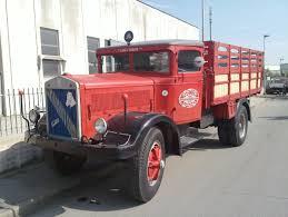 100 Fiat Trucks 634 Wikipedia