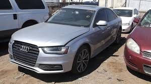 Used 2016 AUDI AUDI A4 Parts Cars Trucks | Tristarparts Audi Trucks Best Cars Image Galleries Funnyworldus Automotive Luxury Used Inspirational Featured 2008 R8 Quattro R Tronic Awd Coupe For Sale 39146 Truck For Power Horizon New Suvs 2015 And Beyond Autonxt 2019 Q5 Hybrid Release Date Price Review Springfield Mo Fresh Dealer If Did We Wish They Looked Like These Two Aoevolution Unbelievable Kenwortheverett Wa Vehicle Details Motor Pics Sport Relies On Mans Ecofriendly Trucks Man Germany Freight Semi With Logo Driving Along Forest Road
