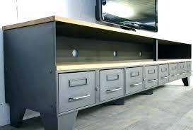 meuble bas bureau meuble bas de rangement bureau bureau bureau coration en meuble bas