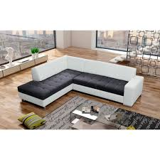 100 Modern Sofa Design Pictures Details About Msofas Bolonia Corner Bed L Shape Comfortable Seat Furniture