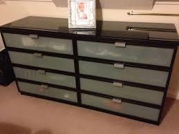 ikea hopen 8 drawer dresser large 8 drawer dresser from ikea hopen