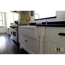 Home Depot Fireclay Farmhouse Sink by Copper Apron Front Sink Home Depot Best Sink Decoration
