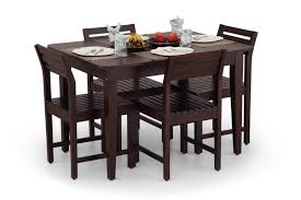 Kitchen Table Chairs With Bench Black Dining Set Round Room Tables