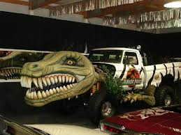 TRex Jurassic Park Truck At The Volo Car Museum..via Carlyware ... Jurassic Park Ford Explorer Truck Haven Hills Youtube Dogconker Forza 7 Liveries New Design Added 311017 Paint Booth Horizon 3 Online Jurassic Park 67 Best Images On Pinterest Park World Jungle 1993 Classic Toy Review Pics For Reddit Album Imgur Tour Bus Gta5modscom Reference Guide Motor Pool Skin Ats Mods American Truck Simulator Nissan Frontier Forum Mercedesbenz Gle Coupe Gclass Unimog Featured In World Paintjob Simulator