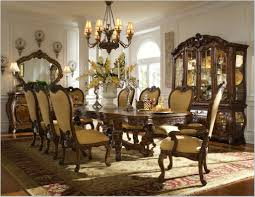 Great Dining Room Furniture Sets From Formal Picture Table Set